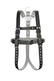 Full Body Wishbone Harness
