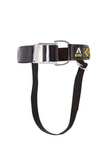 Bottom Clinch Strap - TCS100B