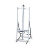 Studio Artist Easel 1450 Retail Trade Show Event Display