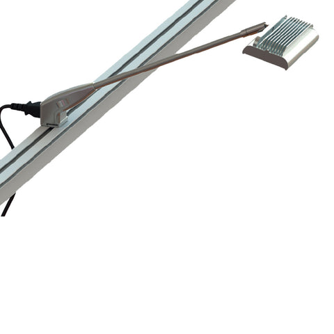 Premium LED Arm Light