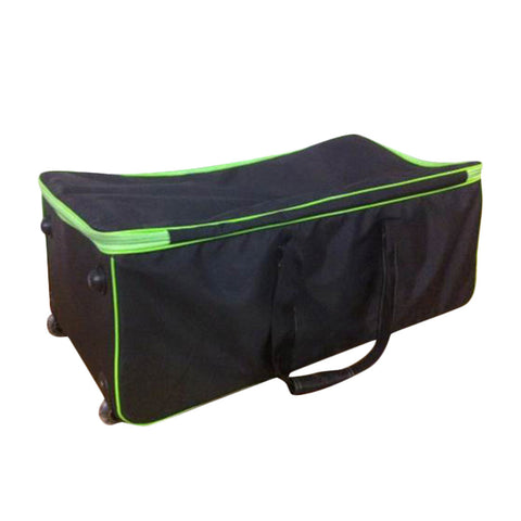 Wheeled Transport Bag