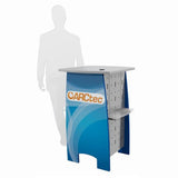 AB0142N Trade Show Event Counter