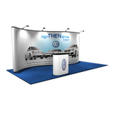 Rental1192 Rental Trade Show Display