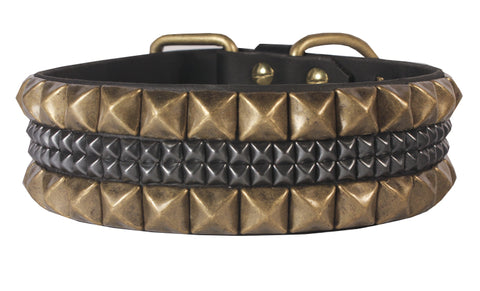 Kyon Entourage Collar