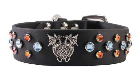 Kyon Throne Collar