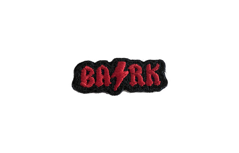Bark Patch