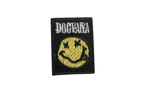 Dogvana Patch