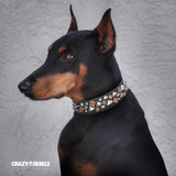 Kyon Crush Collar