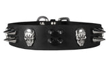 Kyon Deadbolt Collar