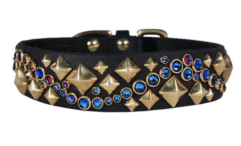 Kyon Illusion Collar
