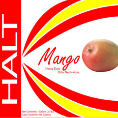 Halt Mango Concentrated Odor Neutralizer