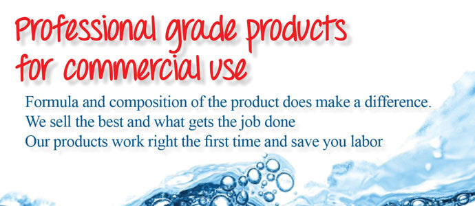 Envyss Chemicals - Professional Grade Chemicals