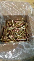 **Lead Free** - 300 AAC Blackout - 147gr Solid Copper - 250rnd Box