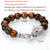 Handmade Zircon Bracelet For Men - Lucky Charms
