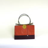 Munari Bag - Mini