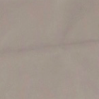 Brave Brown Bag copy of bbb classic wax cotton maxi f18
