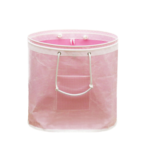 CATCHALL for Barbara Barry - Grande/ pearl + peony