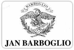 designer spotlight :: jan barboglio