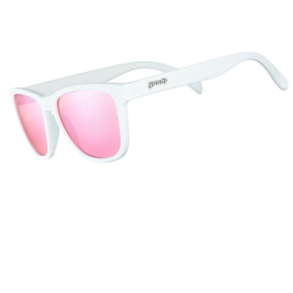 au revoir gopher goodr shades - Clothing & Accessories