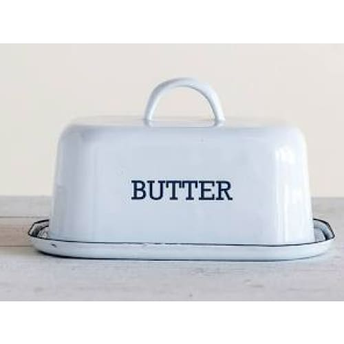 butter dish - Home & Gift