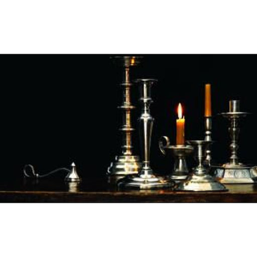 candleabrastick 1039.0 - Home & Gift