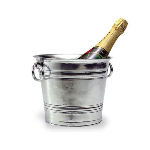 champagne bucket - Home & Gift