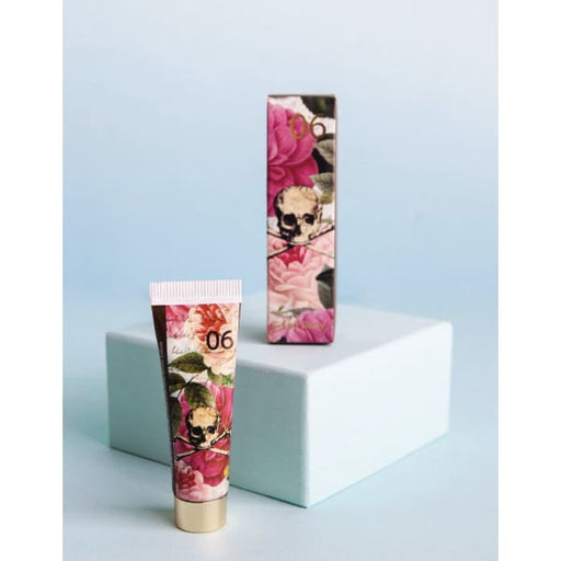 dead sexy petite treat shea butter handcreme - Home & Gift
