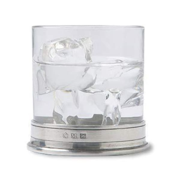 double old fashioned crystal 1195.0 - Home & Gift