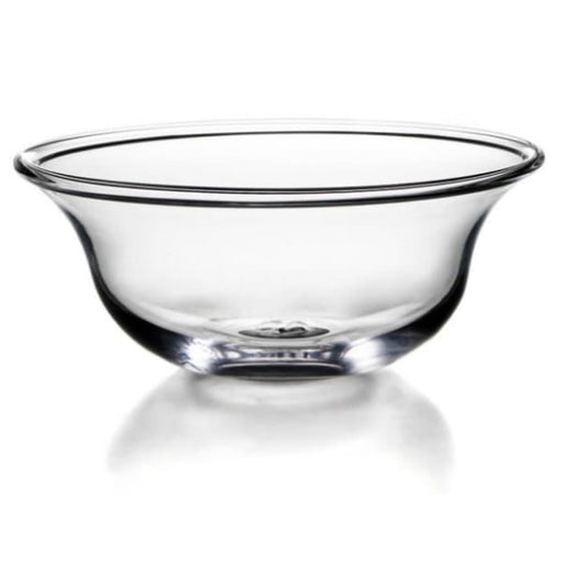 essex bowl - Home & Gift