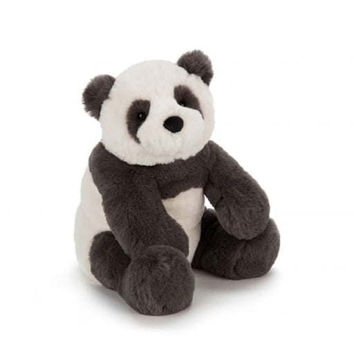 harry panda cub - medium - bitty boutique