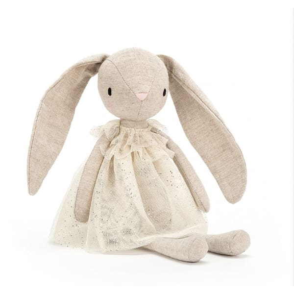 jolie bunny - bitty boutique
