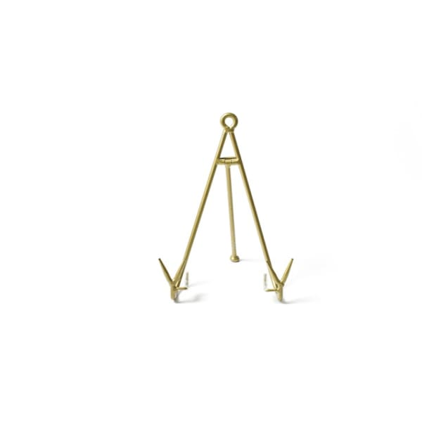 large flare plate stand - Home & Gift