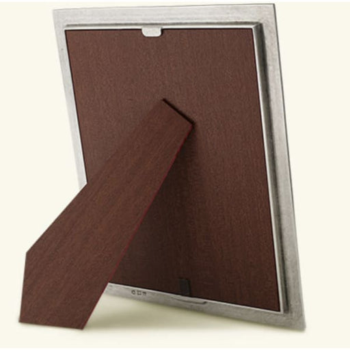 lombardia rectangle frame x-large 1109.3 - Home & Gift