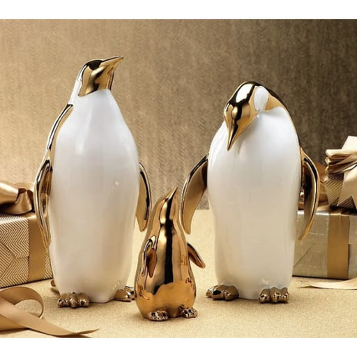 penguin - Home & Gift