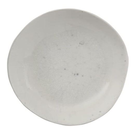Reactive Glaze Ceramic Bowl - Home & Gift