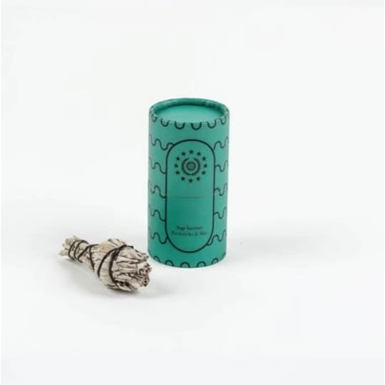 Sage Smudge Stick - Home & Gift