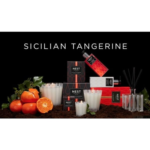 sicilian tangerine by nest - Home & Gift