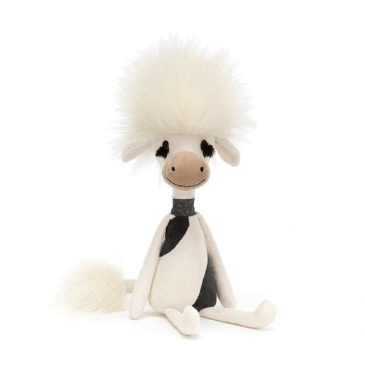 swellegant bonnie cow - bitty boutique