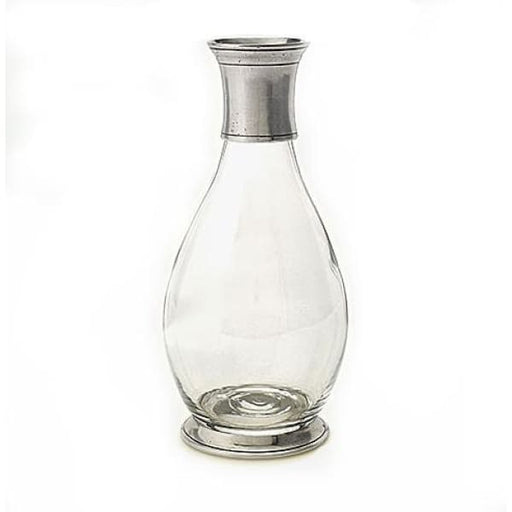 tall carafe with collar 1043.6 - Home & Gift