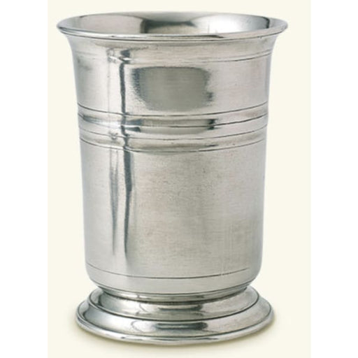 tumbler large 861.3 - Home & Gift