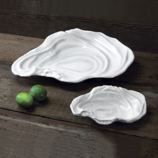 VIDA Ocean oyster bowl small - Home & Gift