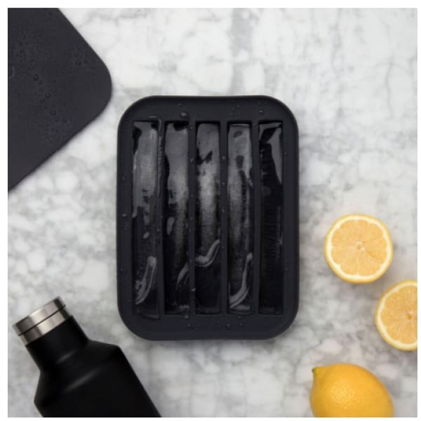 water bottle ice tray - Home & Gift