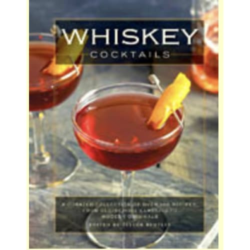 whiskey cocktails - Home & Gift