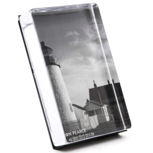 woodbury horizontal photo block 4x6 - General