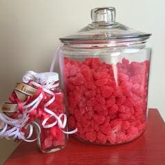 Gimme Some Sugar! a valentines day gift guide for the thoughtful