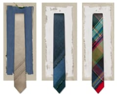 get your guy a gift TRUNK SHOW