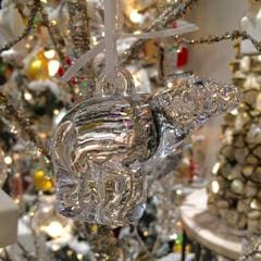 simon pearce ornaments in st louis at lusso