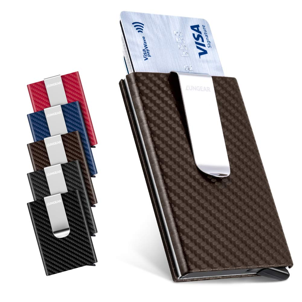 UNION JACK OYSTER TRAVEL CARD BUS PASS HOLDER WALLET RAIL CARD COVER CASE NEW