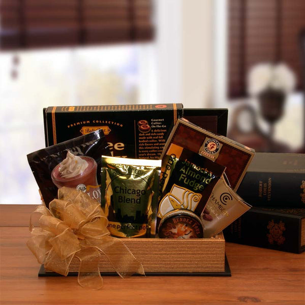 Book Lovers Gift Set - No Gift Card