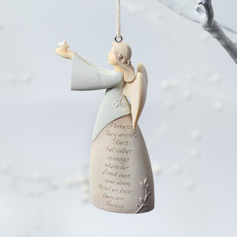 Bereavement Ornament